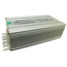 Trafo Ballast Induksi CLEAR ENERGY -120W