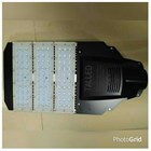 Lampu Jalan PJU LED Talled Black -150W DC 4