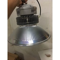 Lampu Industri Highbay LED Artalux -100W AC