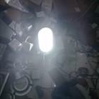 Lampu Jalan PJU LED Fatro -24W AC 1