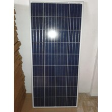 Solar Panel / Solar Cell  POLY 150WP