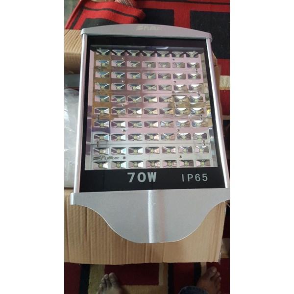 Lampu Jalan PJU LED Fulllux SMD -70W AC