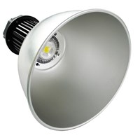 Beli Lampu Industri Highbay LED Talled -200W AC 4
