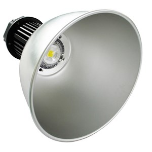 From High Bay Industri LED Talled -200W 3