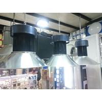 Jual Lampu Industri Highbay LED Vacolux COB -200W AC 2