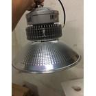 Lampu Industri Highbay LED Vacolux SMD -200W AC 6