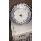 Lampu Industri Highbay LED Vacolux SMD -200W AC 3