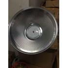 Lampu Industri Highbay LED Vacolux SMD -200W AC 5