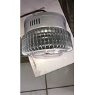 Lampu Industri Highbay LED Vacolux SMD -200W AC 2