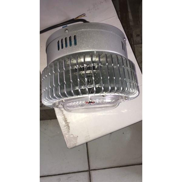 Lampu Industri Highbay LED Vacolux SMD -200W AC