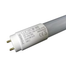 Lampu TL LED Luceco AP Glass -10W AC