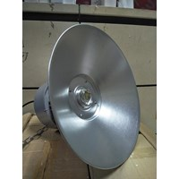 Distributor Lampu Industri Highbay LED Artalux COB -100W 3