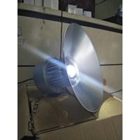 Lampu Industri Highbay LED Artalux COB -100W 1
