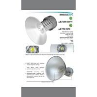 Jual Lampu Industri Highbay LED Artalux COB -100W 2
