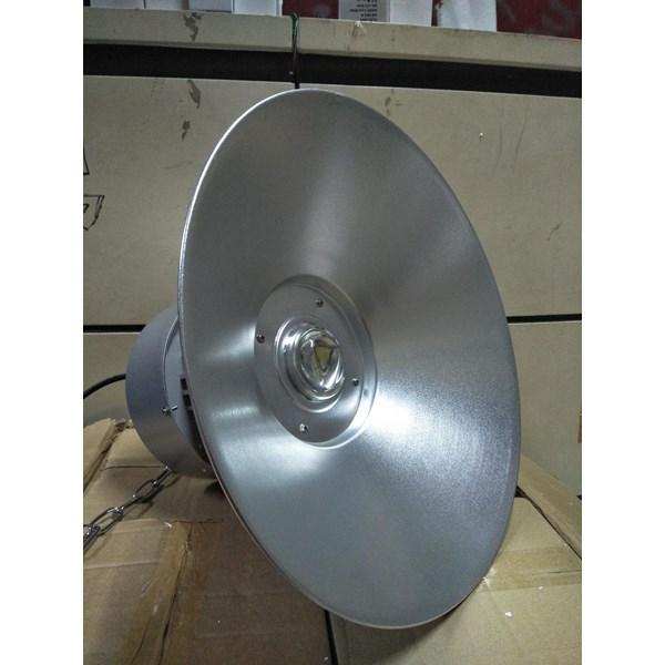 Lampu Industri Highbay LED Artalux COB -100W
