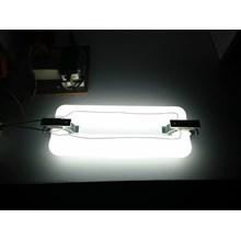Lampu Bohlam Induksi LVD -200W Cahaya Putih