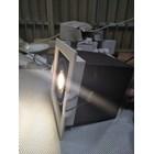 Lampu Downlight LED Kotak -3W Cahaya Warm White 1
