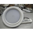 Lampu Downlight LED - 27W Cahaya Putih 2