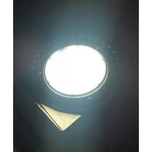 Lampu Industri LED Philips Fortimo -100W AC