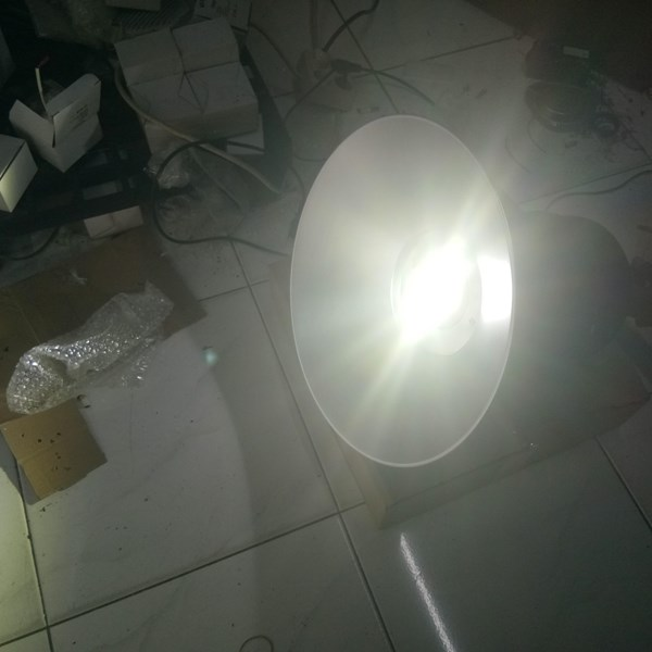 Lampu Industri LED Fulllux -50 Watt