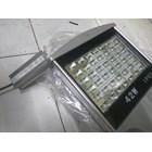 Lampu Jalan PJU LED Hinolux -42 Watt 3
