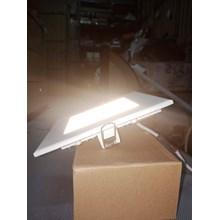 Lampu Downlight LED -15 Watt Warm White