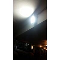 Lampu Sorot Luminaire  LVD Induksi -40 Watt