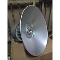 Jual Lampu Industri Artalux LED -50W Sinar Putih 2