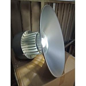 Lampu Industri Artalux LED -50W Sinar Putih