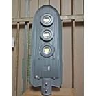 Lampu Jalan PJU Talled COB -120W  3