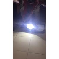 Lampu Sorot LED -50W Sinar Putih 1