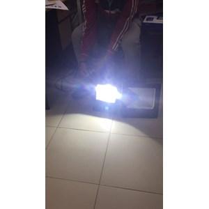 Lampu Sorot LED -50W Sinar Putih