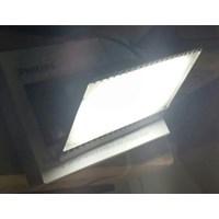Lampu Sorot LED Philips -100W