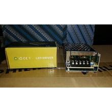 Trafo Artalux -3 Ampere LED Strip