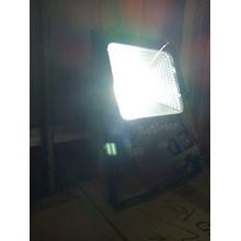Lampu Sorot LED / Flood Light ROBINSON -50W