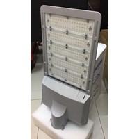 Lampu Jalan PJU LED OSRAM LEDENVO PLUS -150W 1