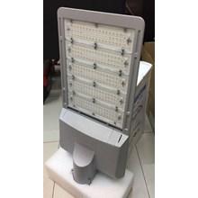 Lampu Jalan PJU LED OSRAM LEDENVO PLUS -180W