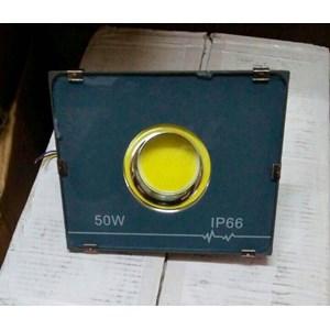 Lampu Sorot LED / Flood Light MAXLED -50W