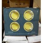 Lampu Sorot LED MAXLED -200W 1
