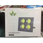 Lampu Sorot LED MAXLED -200W 2