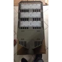Lampu Jalan PJU LED Artalux -150 Watt