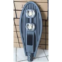 Lampu Jalan PJU LED Artalux COB -100 Watt
