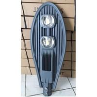 Lampu Jalan PJU MAX LED COB -100 Watt 1