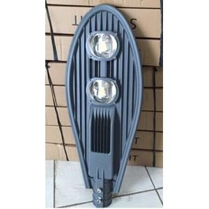 Lampu Jalan PJU MAX LED COB -100 Watt