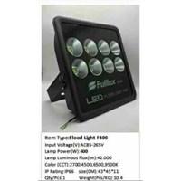 Lampu Sorot LED / Flood Light Fulllux -400 Watt 1