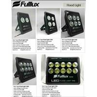 Jual Lampu Sorot LED / Flood Light Fulllux -400 Watt 2