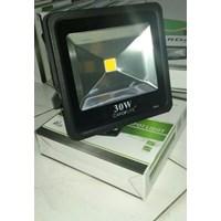 Lampu Sorot LED / Flood Light Cardilite 30 Watt Murah 5