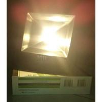 Jual Lampu Sorot LED / Flood Light Cardilite 30 Watt 2