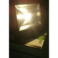 Lampu Sorot LED / Flood Light Cardilite 30 Watt 1