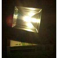 Beli Lampu Sorot LED / Flood Light Cardilite 30 Watt 4